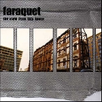 faraquet - the view from this tower