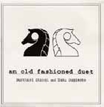 burkhard stangl and taku sugimoto - an old fashioned duet