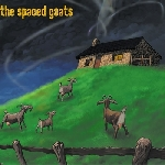 the spaced goats - s/t