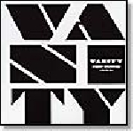 v/a - vanity (finest selection 1978-81)