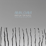 amalgam - prayer for peace