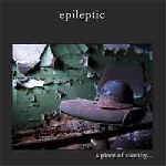 epileptic - a piece of eternity...