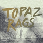 topaz rags - a crown center (ltd 345)