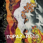topaz rags - capricorn born again (ltd 400)