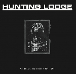 hunting lodge - shadows out of time '82-'83