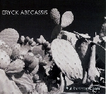 eryck abecassis - # 4 resonant doom