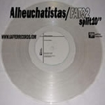 alheuchatistas / fat32 - split 10
