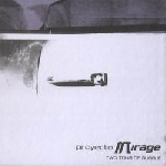 proyecto mirage - two tons of rubble