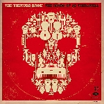 the venture bros. - the music of jg thirlwell (foetus)