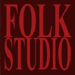 v/a - folk studio (ltd. 300)