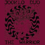 jooklo duo - the warrior