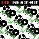 the bug - tapping the conversation
