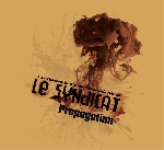 le syndicat - propagation