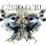 crimson muddle - nocturne