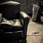 lied? - expecting somewhere