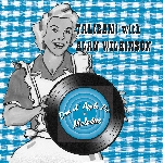 talibam! with alan wilkinson - dear ol' apple pie melodies