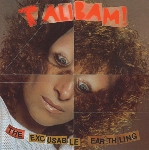 talibam! - the excusable earthling