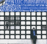 luc marianni - video screens control