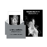 sombre printemps - ambient & film music 1 + 2 by philippe fichot / die form (ltd. ed 99)
