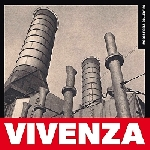 vivenza - modes réels collectifs (ltd. 575)