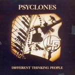 psyclones - different thinking people