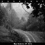 prurient - the history of aids