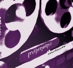 millimetric - reconfiguration