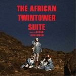 hanno leichtmann - the african twintower