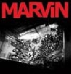 marvin - s/t