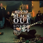 expo '70 - black out - live 2009 ithaca & manhattan, new york