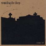 sounding the deep - night