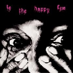 to the happy few - s/t