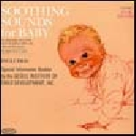 raymond scott - soothing sounds for baby vol.1/2/3