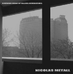 nicolas metall - growing ideas of falling generations