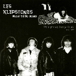 les klepstones - play your game