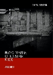 rafal kochan - encyclopaedia of industrial music vol.1