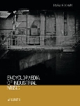 rafal kochan - encyclopaedia of industrial music vol.2