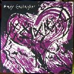 boy dirt car / andy gallagher - split