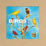 stephen vitiello - machinefabriek  - birds in a box (ltd. 200)