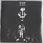 cja - the dio years (ltd. 71)