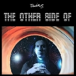 twins - the other side of (ltd. 300)