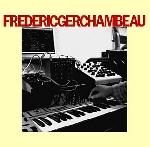 frederic gerchambeau - 3 suites
