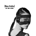 haus arafna - new york rhapsody