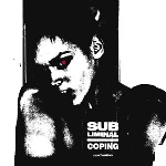 subliminal - coping