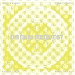 oren ambarchi & robbie avenaim - dream request (ltd. 350)