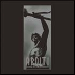 arditi - leading the iron resistance (black ltd. 250)