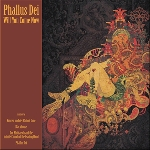 phallus dei - will you come now