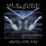 jewels of the nile - pleasure