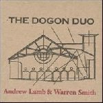 andrew lamb - warren smith - the dogon duo