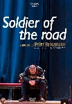 peter brötzmann - bernard josse - soldier of the road (a portrait of peter brötzmann)